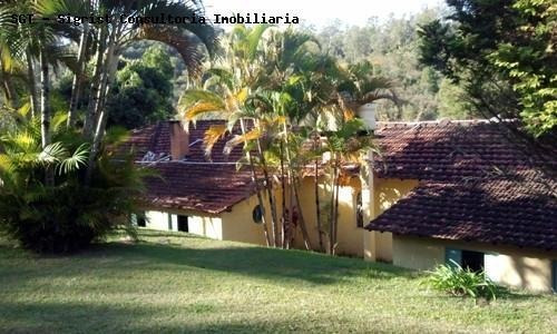 sítio para venda em amparo, jardim seabra, 8 dormitórios, 7 suítes, 10 banheiros, 25 vagas - 274