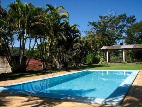 sítio para venda em amparo, jardim seabra, 8 dormitórios, 7 suítes, 10 banheiros - si0006