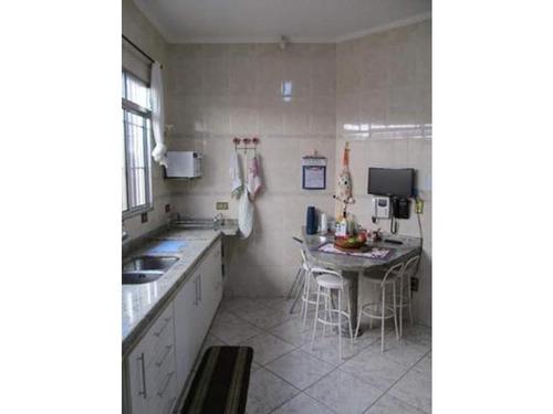 sítio para venda em araras, parque santa cândida, 3 dormitórios, 4 banheiros - 8029