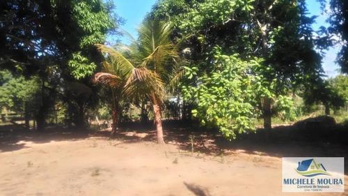 sítio para venda em araruama, iguabinha, 3 dormitórios, 2 suítes, 1 banheiro, 50 vagas - 185
