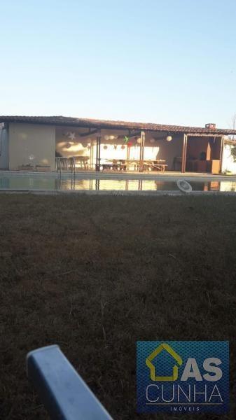 sítio para venda em araruama, ponte dos leites, 7 dormitórios, 1 suíte - 217_2-923313