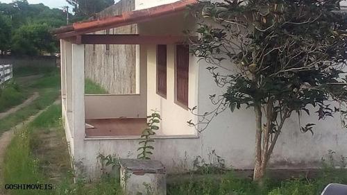 sítio para venda em araruama - s77
