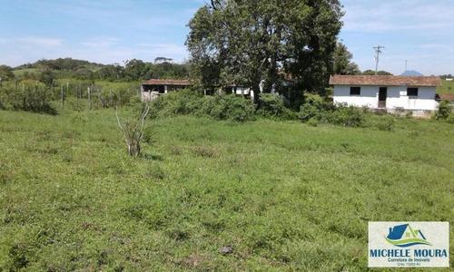 sítio para venda em araruama, são vicente - 22