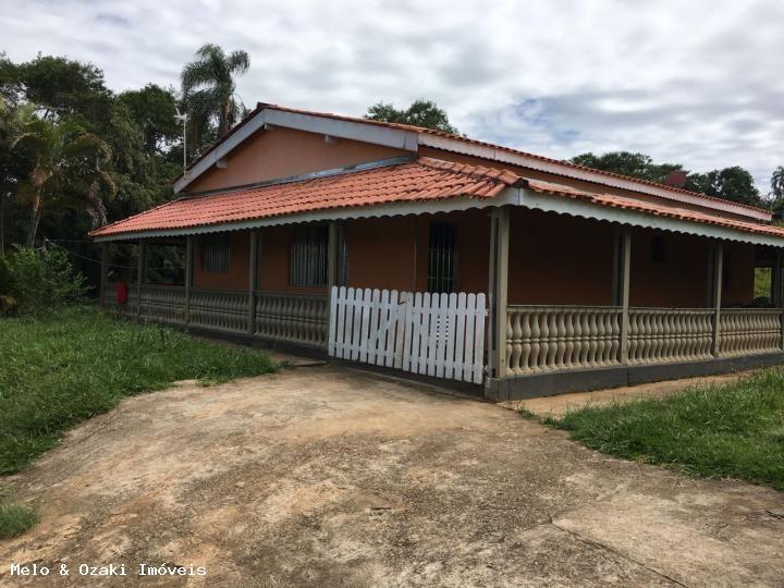 sítio para venda em bragança paulista, campo novo, 3 dormitórios, 1 suíte, 1 banheiro, 4 vagas - 436