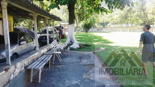sítio para venda em duque de caxias, taquara, 3 dormitórios, 1 suíte, 2 banheiros, 6 vagas - 0982k