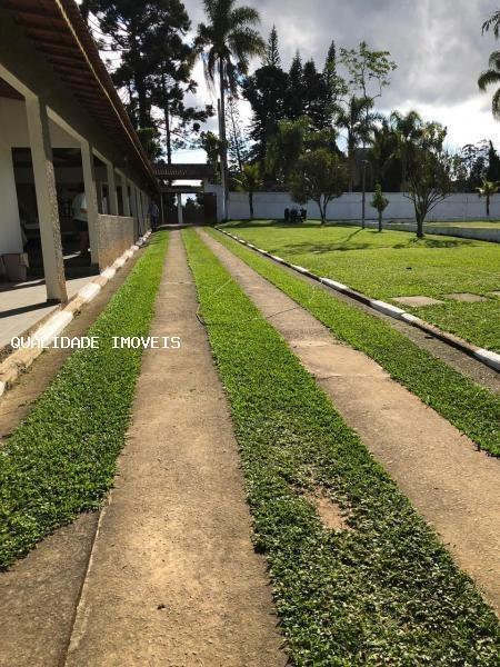 sítio para venda em embu-guaçu, jd. paca, 3 dormitórios, 5 banheiros - si0917_2-968052