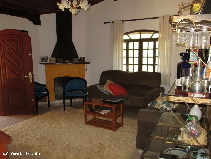 sítio para venda em extrema, tenentes, 3 dormitórios, 3 banheiros, 4 vagas - 5365_2-276873