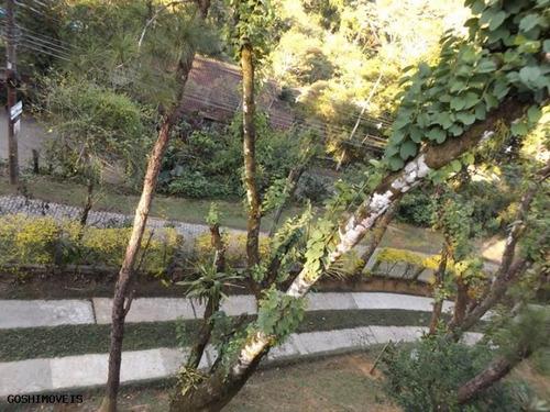 sítio para venda em guapimirim, 4 dormitórios, 2 suítes, 1 banheiro - s84