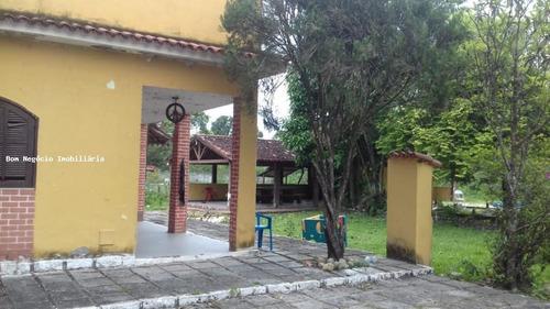 sítio para venda em guapimirim, citrolândia - 240