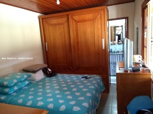 sítio para venda em guapimirim, cotia, 2 dormitórios, 1 suíte, 2 banheiros, 2 vagas - 195