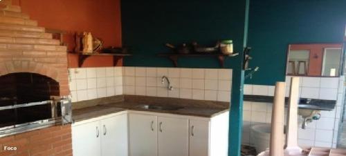 sítio para venda em guarapari, tartaruga, 7 dormitórios, 3 suítes, 5 banheiros - 083