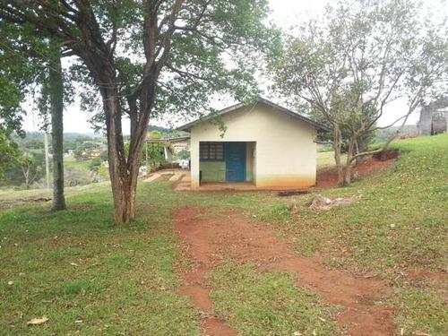 sítio para venda em ibiúna, ibiúna - 56