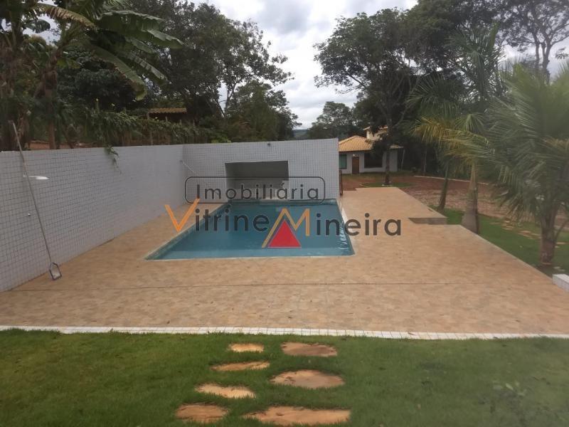 sítio para venda em itatiaiuçu, 3 dormitórios, 1 suíte, 1 banheiro - 70262_2-839394