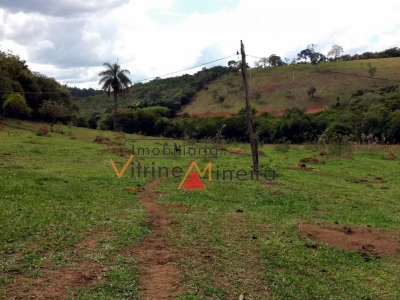 sítio para venda em itatiaiuçu - 70299_2-807510