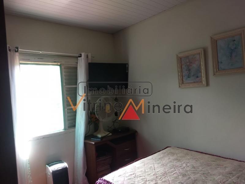 sítio para venda em itatiaiuçu, santa terezinha, 3 dormitórios, 3 banheiros, 2 vagas - 70347_2-981623