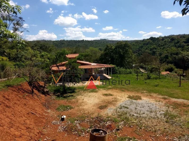 sítio para venda em itatiaiuçu, santa terezinha - 70201_2-717799