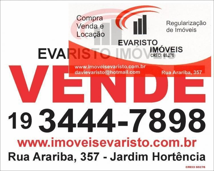 sítio para venda em limeira, pinhal sp - 3048_1-1134297