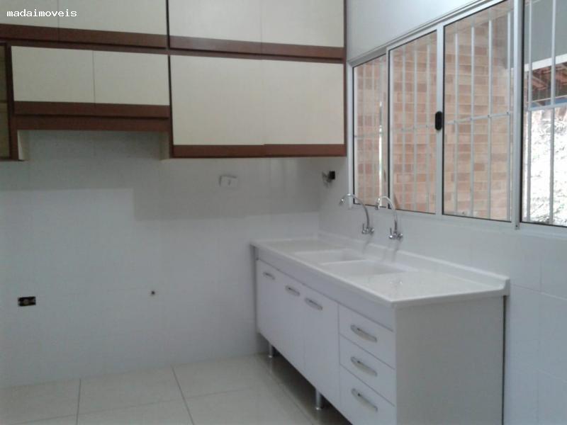 sítio para venda em mogi das cruzes, cocuera, 5 dormitórios, 2 banheiros, 3 vagas - 2174