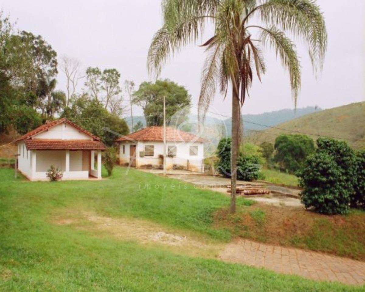 sítio para venda em monte alegre do sul próximo a serra negra e amparo  -  imobiliártia em campinas - st00003 - 34756607