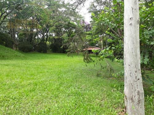 sítio para venda em nazaré paulista, mascate, 3 dormitórios, 1 suíte, 2 banheiros, 10 vagas - 0071