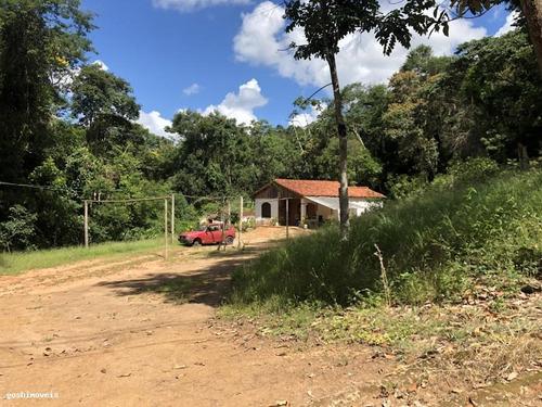 sítio para venda em teresópolis, andradas, 3 dormitórios, 1 suíte, 3 banheiros, 2 vagas - s137