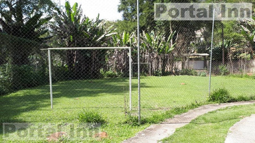 sítio para venda em teresópolis, jardim salaco, 6 dormitórios, 3 suítes, 4 banheiros, 8 vagas - 2001
