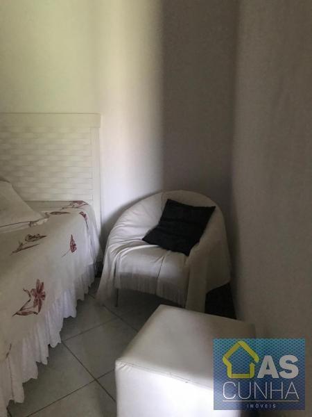sítio para venda, ponte dos leites, 7 dormitórios, 1 suíte - 217