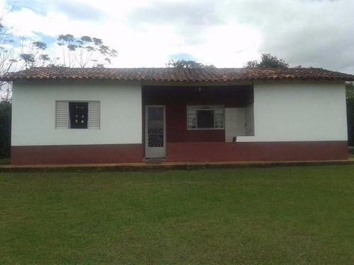 sitio piscina apenas 6 km centro  x   casa bragança paulista