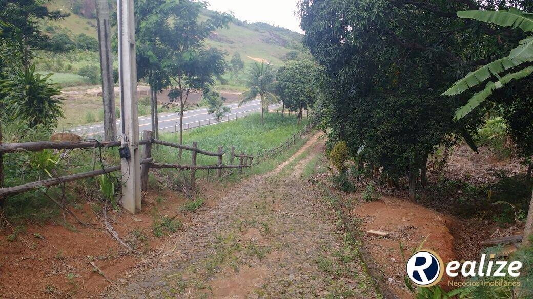 sítio pousada 04 quartos  br - 101 || iguape guarapari-es || realize negócios imobiliários || a imobiliária da família em guarapari - st00108 - 33773047