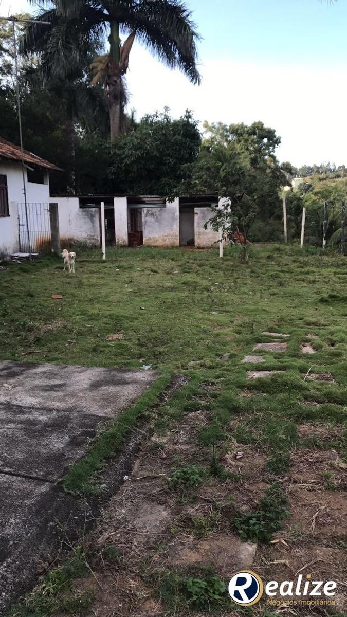 sítio pousada em guarapari aceita permuta - st00108 - 33773047