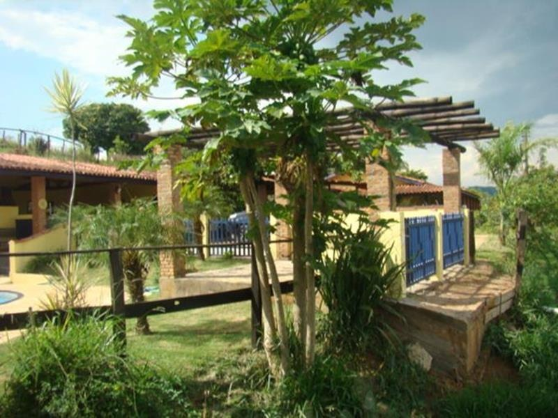 sitio r$ 50/20 reais pessoa dia casa piscina churrasqueira