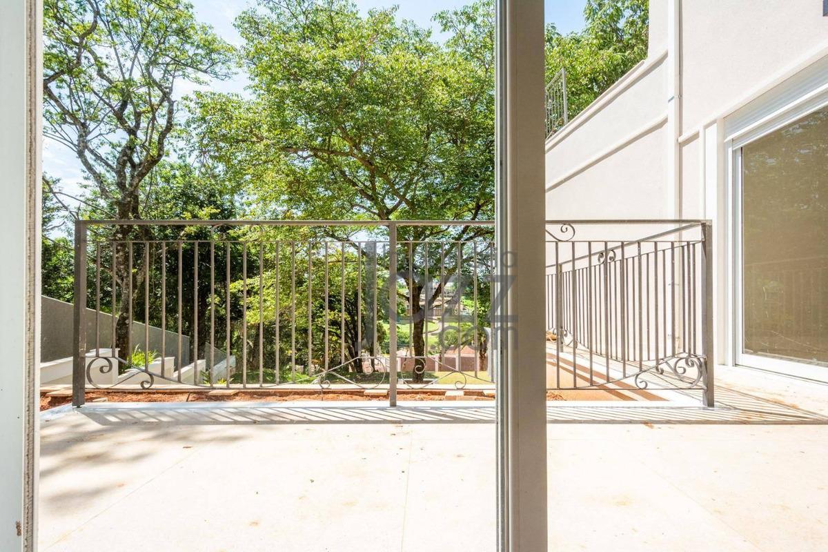 sitio recreio gramado - ca4357
