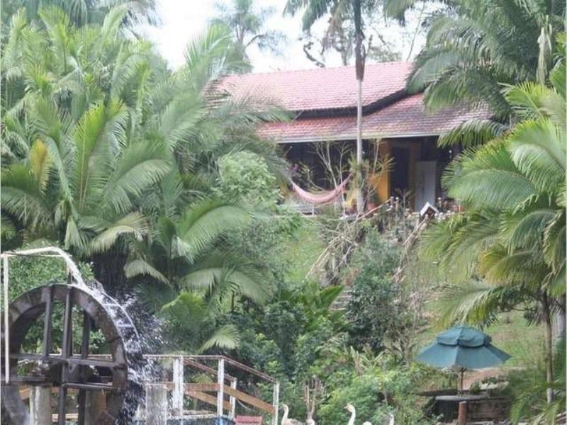 sitio residencial em camboriú - sc, centro - 1790l