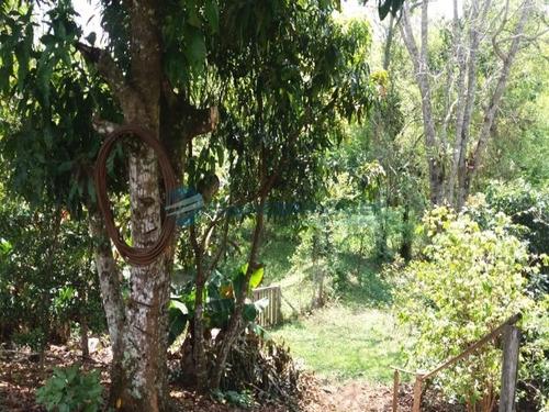 sitio residencial em ouro fino - mg, sitio recanto dos pássaros - st00006
