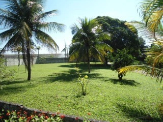 sitio residencial em rio de janeiro - rj, campo grande - st00001