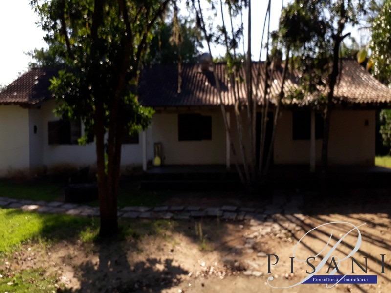sitio residencial em rio de janeiro - rj, guaratiba - st00012
