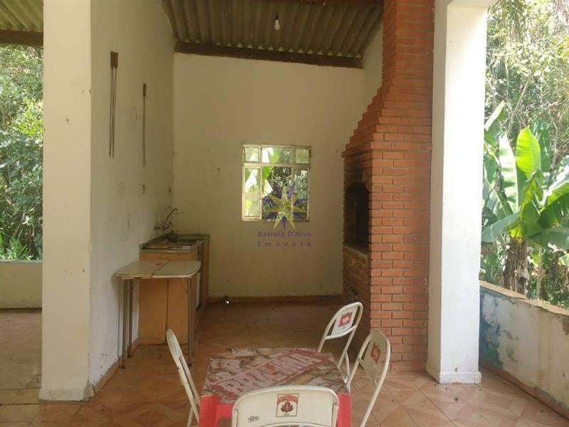 sítio ressaca itapecerica da serra/sp - 2019