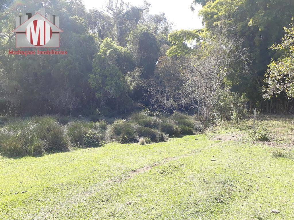 sítio rico em água à venda, 82000 m² por r$ 500.000 - pedra bela - pedra bela/sp - si0017