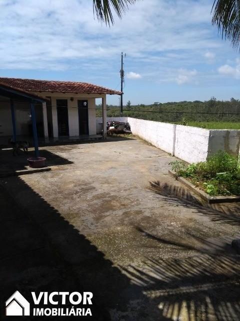 sítio rural em guarapari - es - si0001_hse