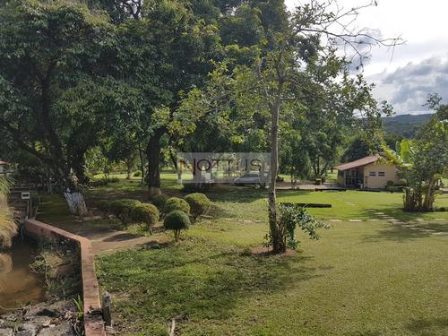 sítio rural em serra azul mateus leme mg