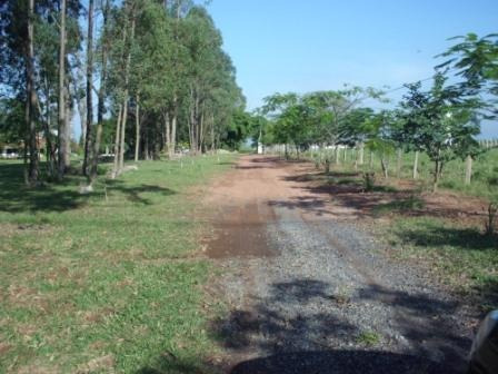 sítio rural à venda, area rural, limeira - si0003. - si0003