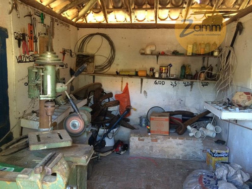 sítio rural à venda, bairro dos pintos, pinhalzinho. - codigo: si0037 - si0037