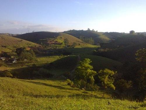 sítio rural à venda, buquirinha ii, são josé dos campos - . - si0003