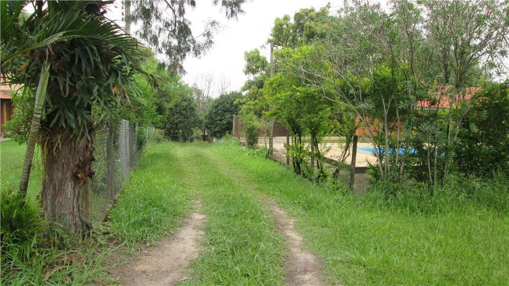 sítio rural à venda, centro (tupi), piracicaba - si0002. - si0002