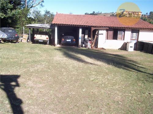 sítio rural à venda, das posses, serra negra. - codigo: si0015 - si0015