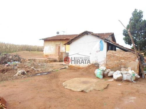 sítio rural à venda, dos correias, artur nogueira. - si0006