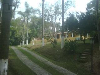 sítio rural à venda, éden, sorocaba - si0002. - si0002