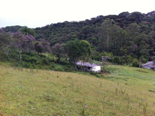 sítio rural à venda, embu guacu, embu-guaçu. - si0008