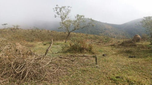 sítio rural à venda, freitas, são josé dos campos. - si0003