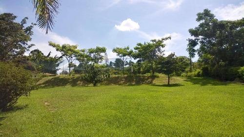 sítio rural à venda, glória, itu - si0195. - si0195
